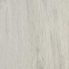 Dub bílý pepřový