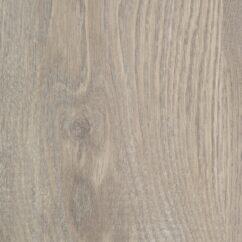 Sandstorm oak